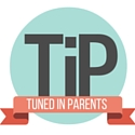 TunedInParents